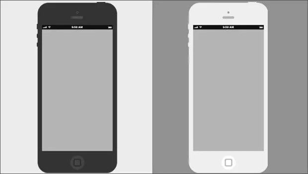 Telephone Wiring Iphone App Review Download Telephone Wiring For