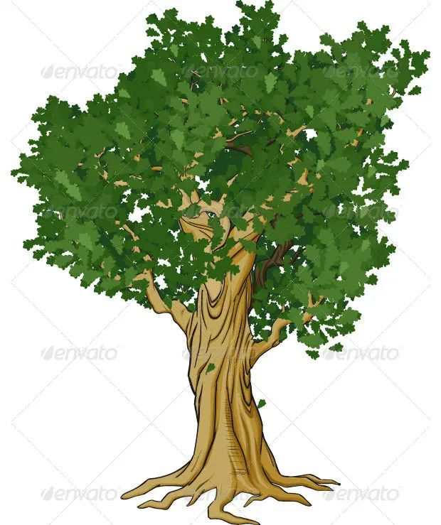 free family tree template with pictures
