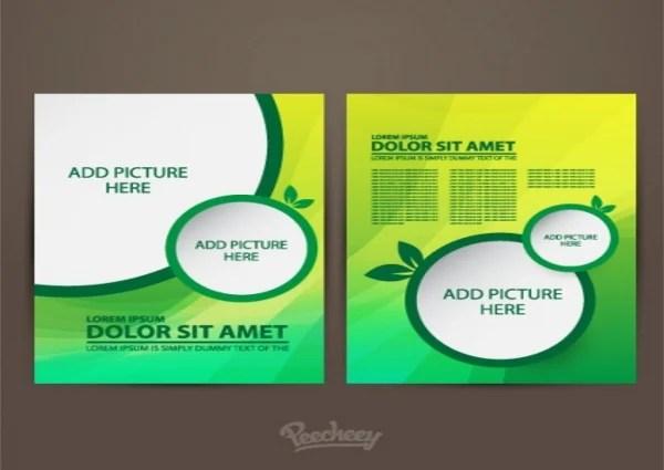 30 Best Advertising Brochure Templates Free Amp Premium Templates