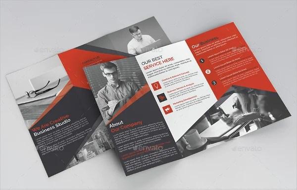 31 Best Advertising Brochure Templates Word PSD AI Free Premium Templates