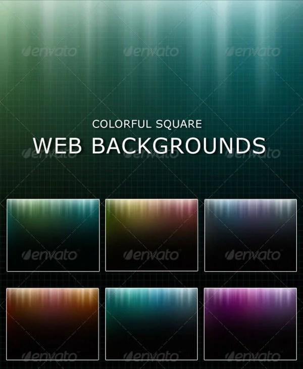 30 Bookmarkable Photoshop PSD Background Templates  Free  Premium Templates