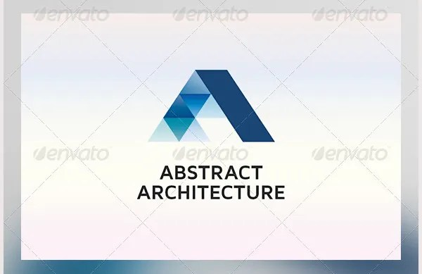 40 Architecture Logo Design Templates 21 Free PSD AI