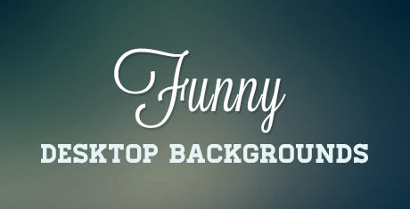 Free Funny Background Photos