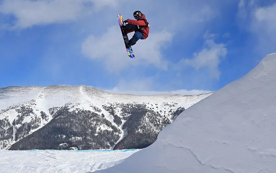 Falling Water Wallpaper Free Download 100 Snowboarding Pictures Free Amp Premium Templates