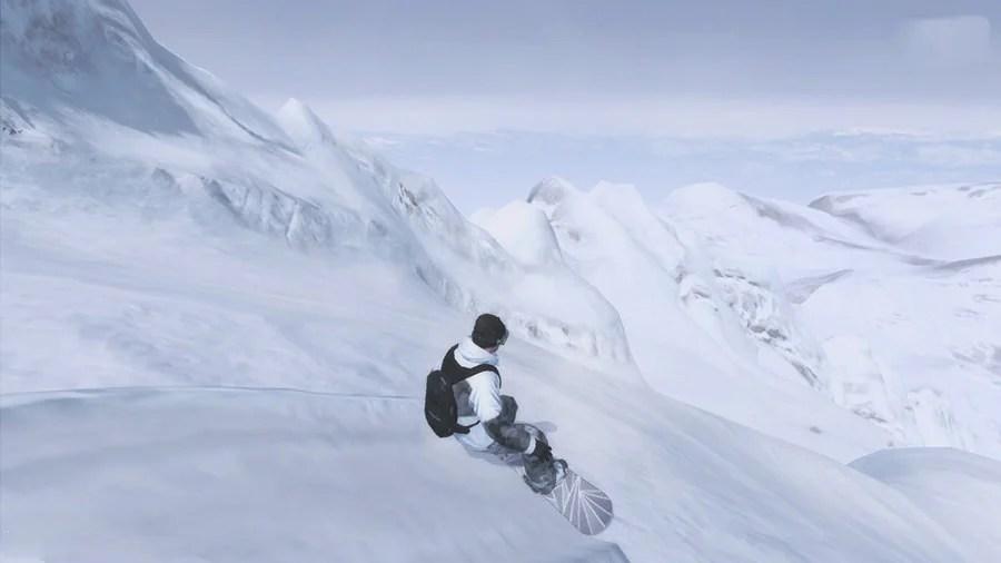Falling Water Wallpaper Free Download 100 Snowboarding Pictures Free Amp Premium Templates