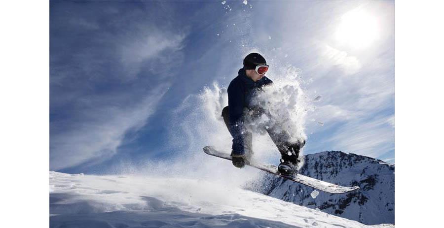 Falling Water Wallpaper 100 Snowboarding Pictures Free Amp Premium Templates
