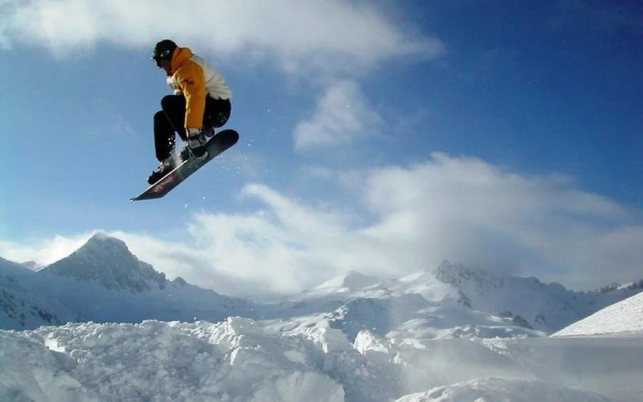 Snow Falling Video Wallpaper 100 Snowboarding Pictures Free Amp Premium Templates