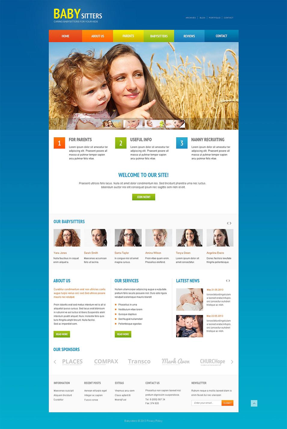 Microsoft Word Web Templates Maggilocustdesignco