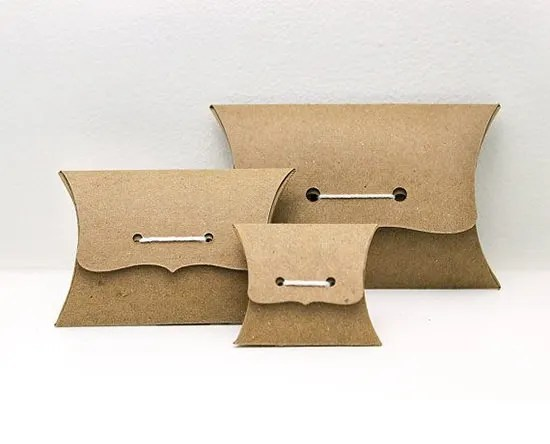 Comfortable 50 Latest And Creative Cool Packaging Ideas Free