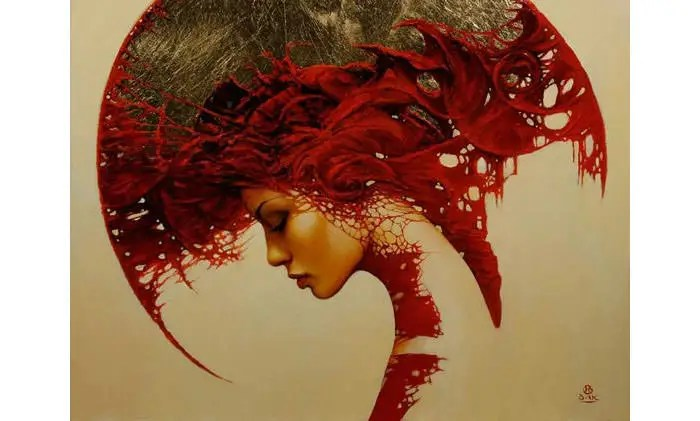 40 Best Collection Of Phenomenal Woman Artworks Free