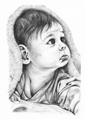 pencil drawing artwork drawings astonishing