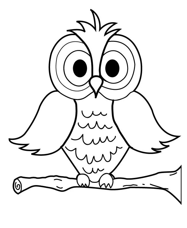 I Love You To The Moon And Back Coloring Pages Coloring Pages