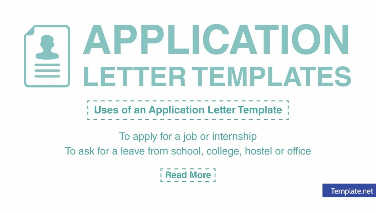 Lease Analyst Cover Letter 94 Best Free Application Letter Templates Samples Pdf Doc