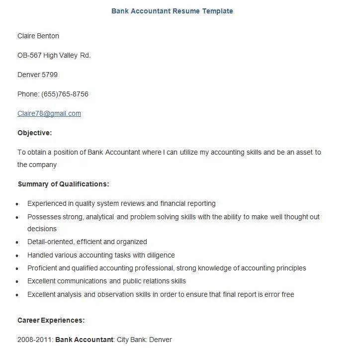 Resume In Nepali Word All New Resume Examples Resume