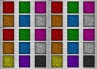 18 Best Carpet Photoshop Textures   Free & Premium Templates