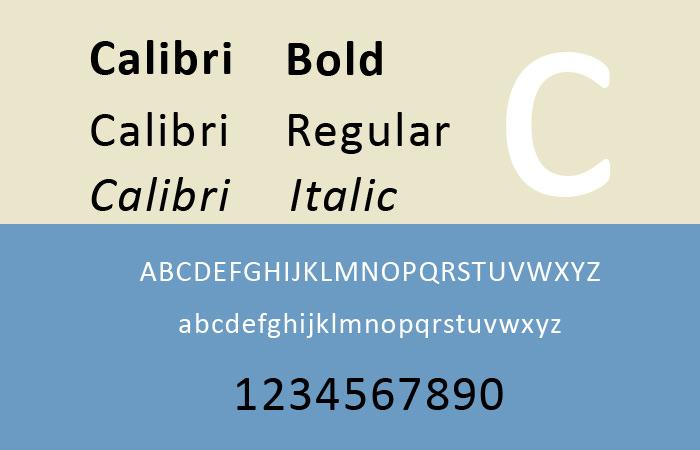 Download 30+ Best Designer Fonts | Free & Premium Templates
