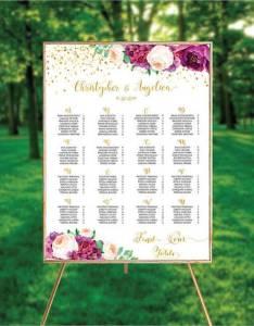 Wedding seating chart alphabetical order also templates pdf doc free  premium rh template