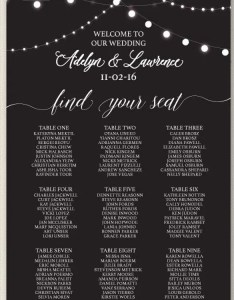Wedding seating chart table seating also templates pdf doc free  premium rh template