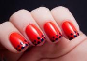 nail art design & ideas