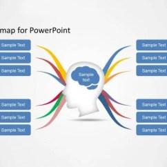 Tree Diagram Microsoft Word Samsung Headphone Wiring Concept Map Template | Free & Premium Templates