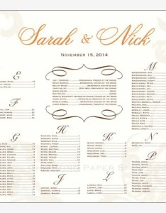 Free seating chart template for wedding reception powerpoint sample also bire andwap rh
