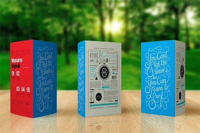 Table Tent Template 37 Free Printable PDF JPG PSD