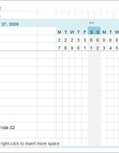 Easy gantt chart excel format download also template  free sampleexample rh