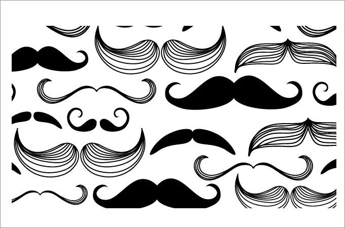 mustache template  free & premium templates