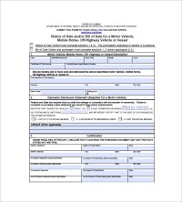 16+ Sales Invoice Template - Free Word Excel PDF Download ...