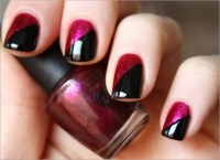 30+ Mesmerizing Nail Polish Design Ideas 2015   Free ...