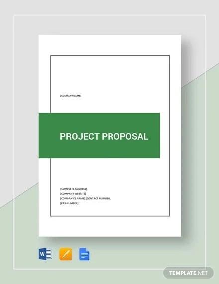 Proposal Kegiatan LDKS Dilengkapi file Ms.Word | Ulangan