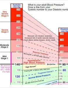 Sample vaughn   blood pressure chart chart also template free excel pdf word documents rh
