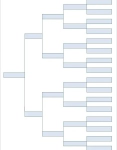Blank genealogy chart also thevillas rh