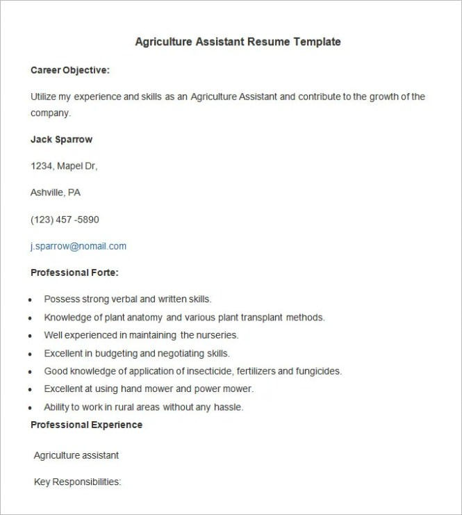 Ideas Collection Agriculture Archives Talladega County Extension Office With Additional Agent Cover Letter