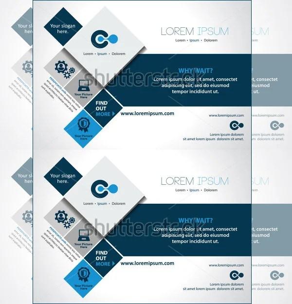 Digital Brochures Samples Ideal Vistalist Co