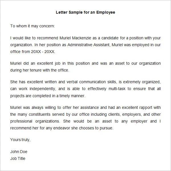 career exploration essay