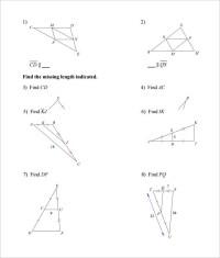 501 Math Word Problems Pdf - year 5 maths word problems ...