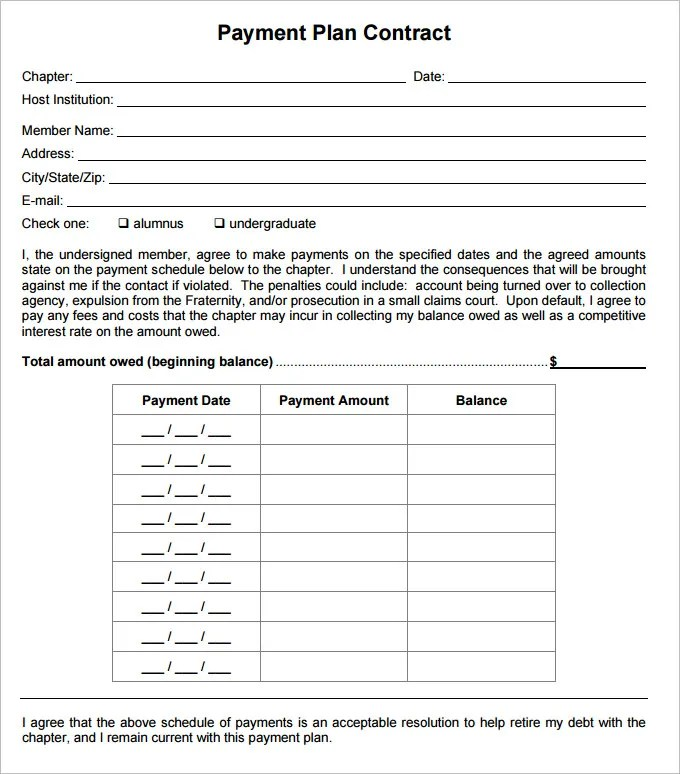 Sample Agreement Letter To Pay from i0.wp.com