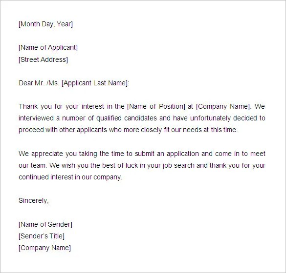 Patriotexpressus Sweet Cover Letter To Whom It May Concern Template With Inspiring Sle Of Cv