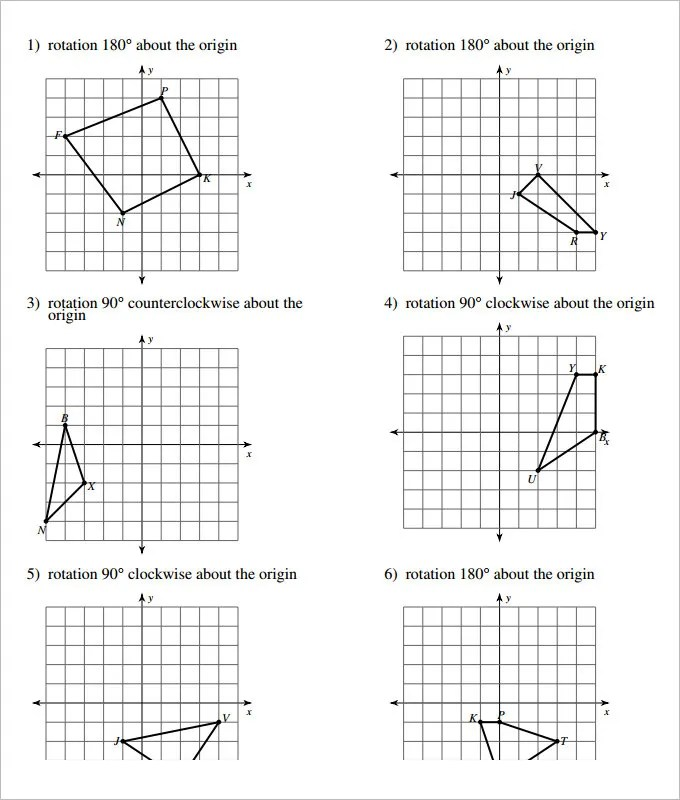 """Search Results for """"Graphing Coordinates Free Worksheets"""