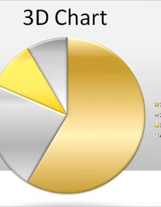 pie chart template also free word excel pdf format download rh