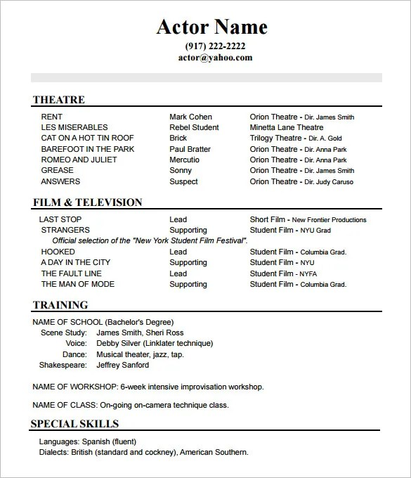 Cover Letter For Medical Office Receptionist With No Experience Accounting Resume Letters Exles Resumes