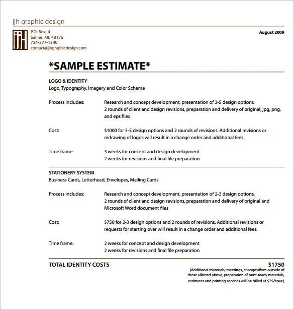 e-myth business plan