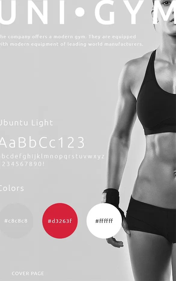 36 Fitness Flyer Templates Word PSD AI Formats Free Amp Premium Templates