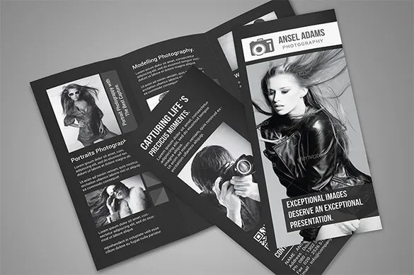 Tri Fold Brochure Templates 44 Free Word PDF PSD EPS InDesign Format Download Free