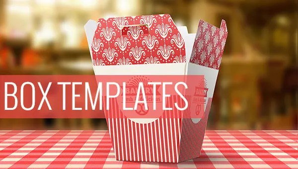 picture Box Design Templates Free Download 172 box templates free word pdf