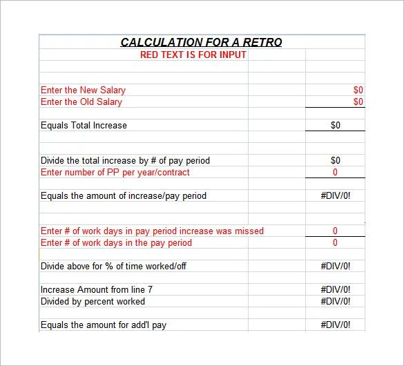 tax calculator 2015 paycheck