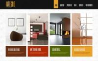11+ Amazing Interior Design Joomla Templates | Free ...