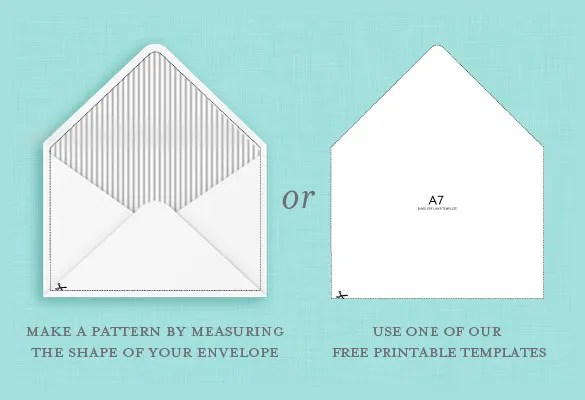 How To Print Wedding Invitation Envelopes In Word - Wedding Invitation