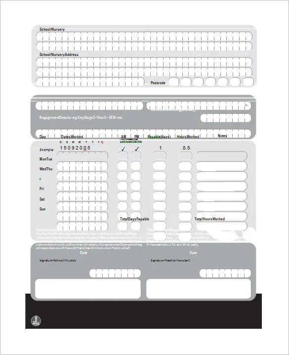 2015 paycheck calculator